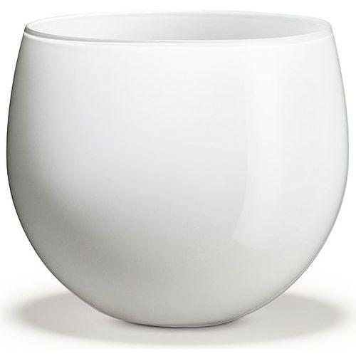 Doniczka Cocoon 12,8 cm, 4344204