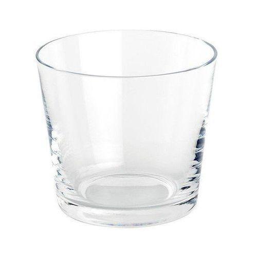 Alessi Szklanka tonale