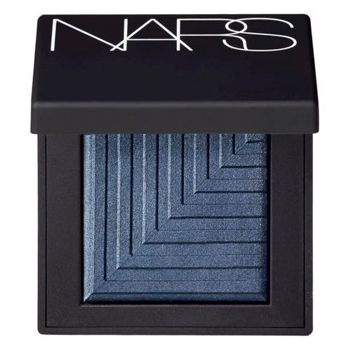 powerfall collection dual intensity eyeshadow - arcturus od producenta Nars cosmetics