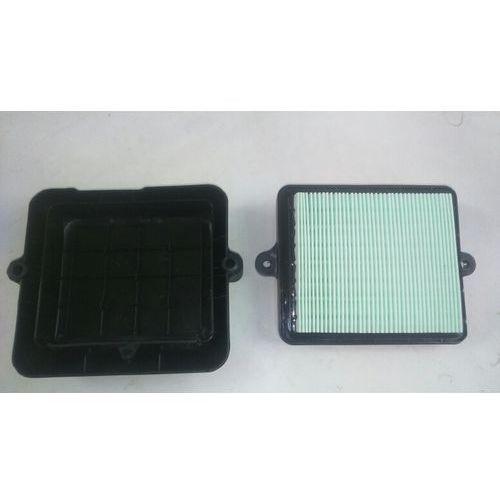 Filtr powietrza z kolektorem do silnika Honda GX100, filtr gx100