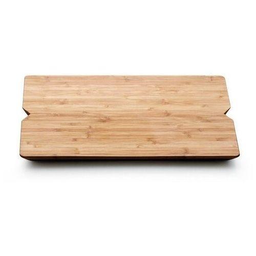Rosendahl - deska do krojenia 24 x 36 cm