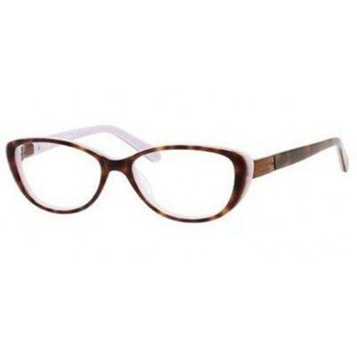 Okulary korekcyjne  finley 0w13 00 marki Kate spade