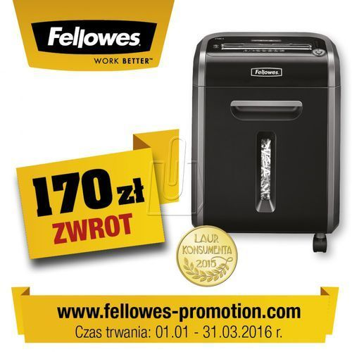 Fellowes 79Ci (5004385962902)