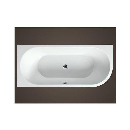 Santech 170 x 75 (SAGEM170L)