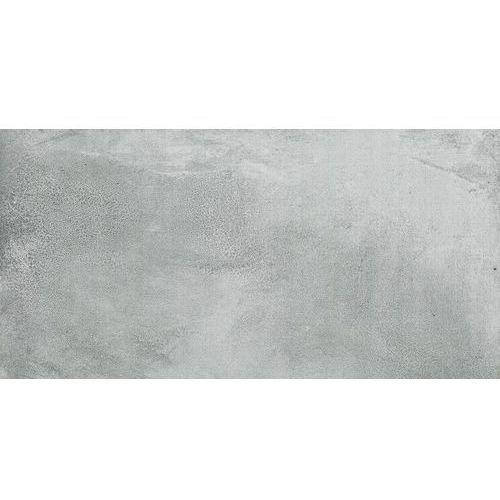 Glazura Sky Ceramstic 30 x 60 cm grey 1,44 m2 (5907180130587)