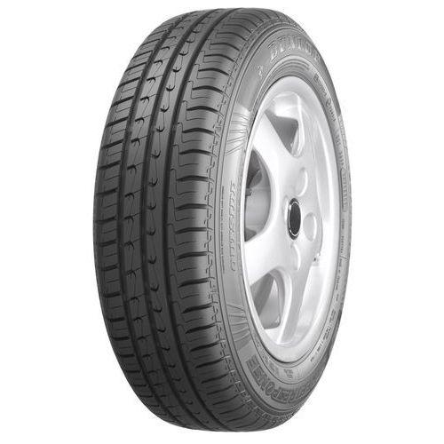 Dunlop SP Sport StreetResponse 165/65 R15 81 T