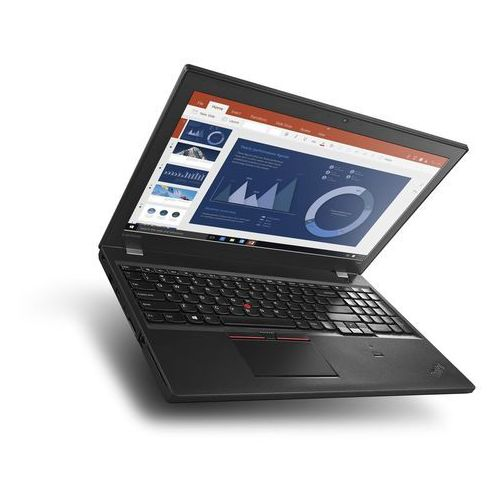 Lenovo ThinkPad  20FH0038PB