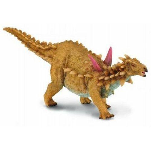 Dinozaur Scelidosaurus - figurka w skali 1:40 - COLLECTA, 59303502866ZA (6122653)