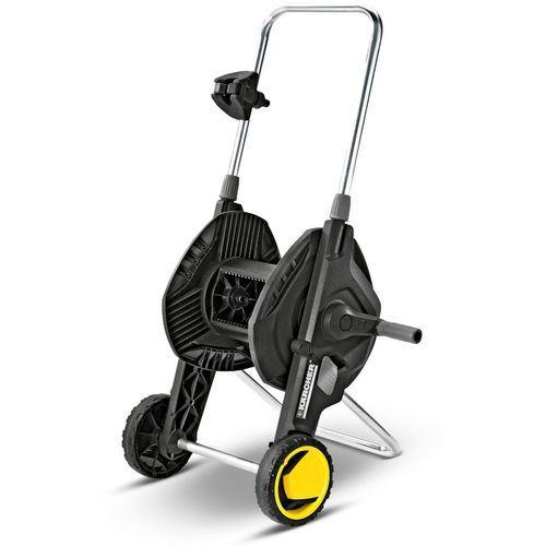 Wózek na wąż KARCHER HT 4.500 + DARMOWY TRANSPORT!, 2.645-170.0
