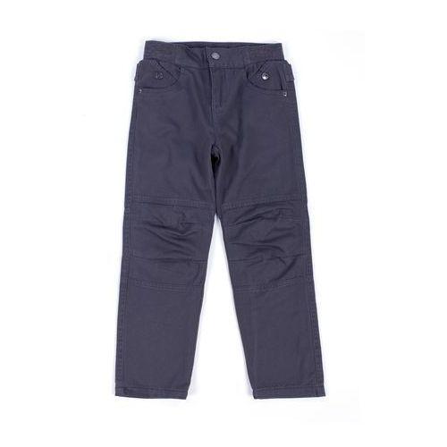 Coccodrillo - Spodnie dziecięce 122-158 cm, towar z kategorii: Spodnie dla dzieci