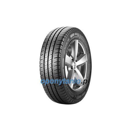 Michelin Agilis 225/75 R16 118 R