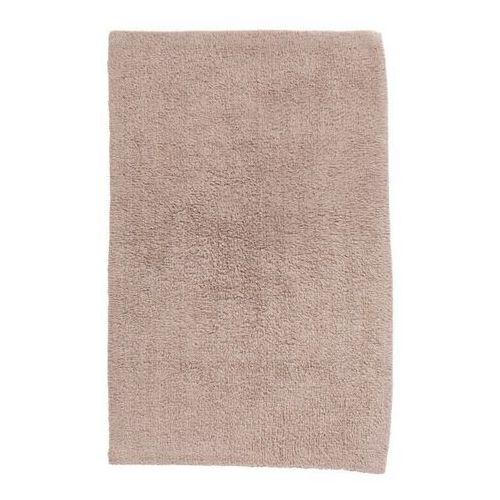 Cooke&lewis Dywanik łazienkowy bawełniany diani 50 x 80 cm beżowy (3663602965367)