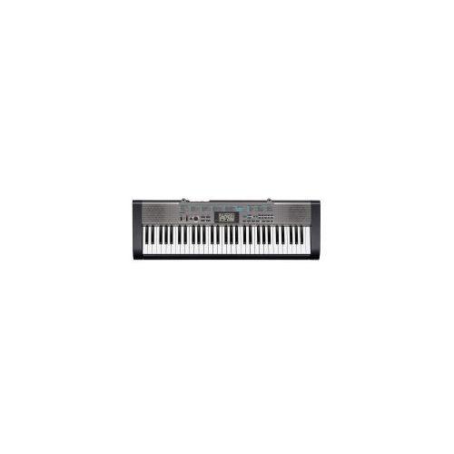 OKAZJA - CASIO CTK-1300 KEYBOARD