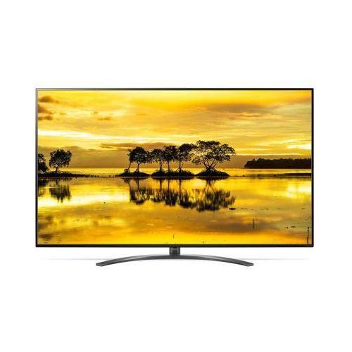 TV LED LG 86SM9000
