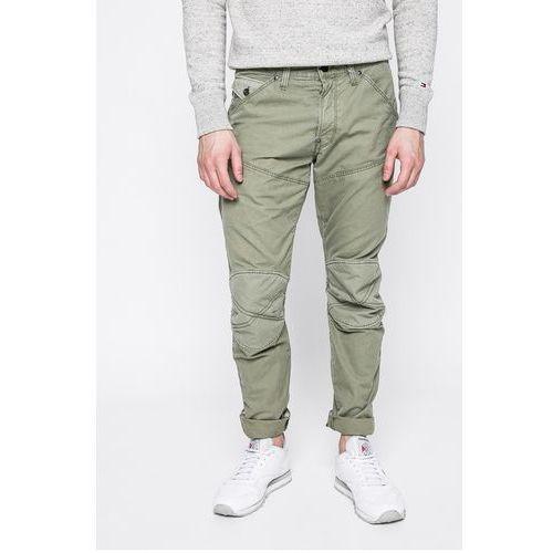 G-star raw - spodnie 5620