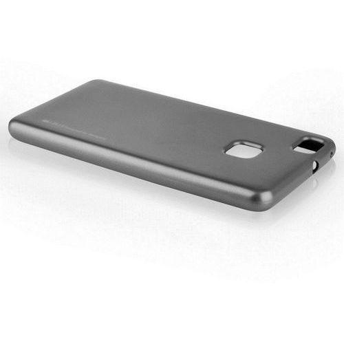 Mercury Etui iJELLY do Huawei P8 Lite szare (BRA004428) Darmowy odbiór w 20 miastach! (8806174365912)
