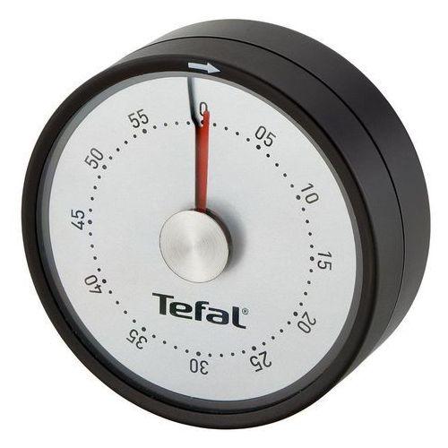 Tefal Minutnik z magnesem na lodówkę Ingenio K2070814