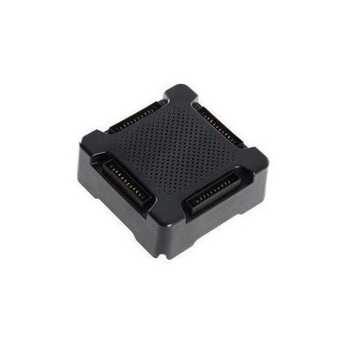 Hub ładowania DJI do akumulatorów DJI Mavic Pro (Advanced) (6958265134685)