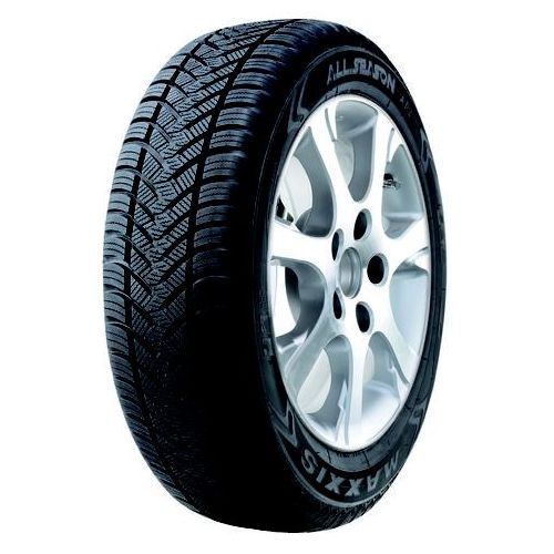 Maxxis AP2 All Season 215/40 R17 87 V