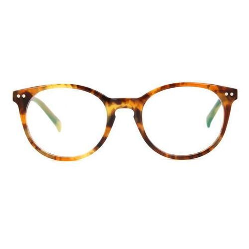 Okulary Korekcyjne Arise Collective Raphael B165