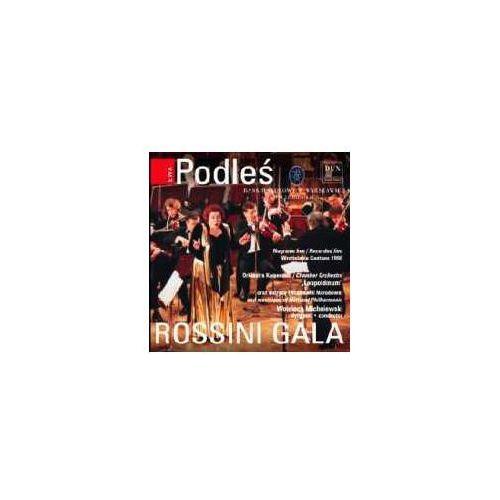 Rossini Gala (5902547001241)