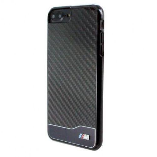 etui bmw hard do iphone 7 plus (bmhcp7lmdcb) darmowy odbiór w 20 miastach! marki Bmw