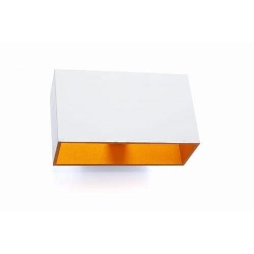 Deco lighting Kinkiet idea bgw-0100 wg - deco light - rabat w koszyku (5907717705684)