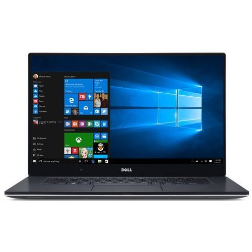 Dell XPS 9570-7772