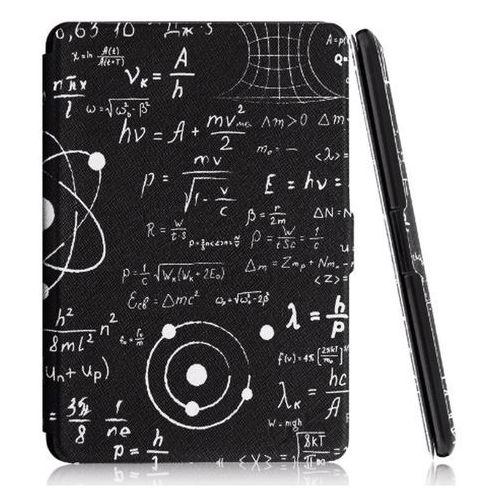 Etui Smart Case Kindle Paperwhite 1 2 3 Formuła