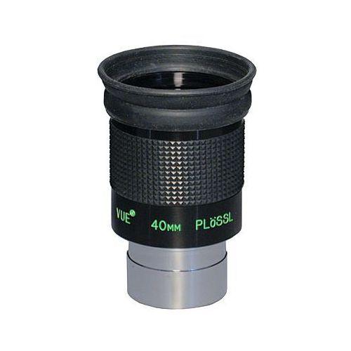 Okular plossl 40 mm marki Tele vue