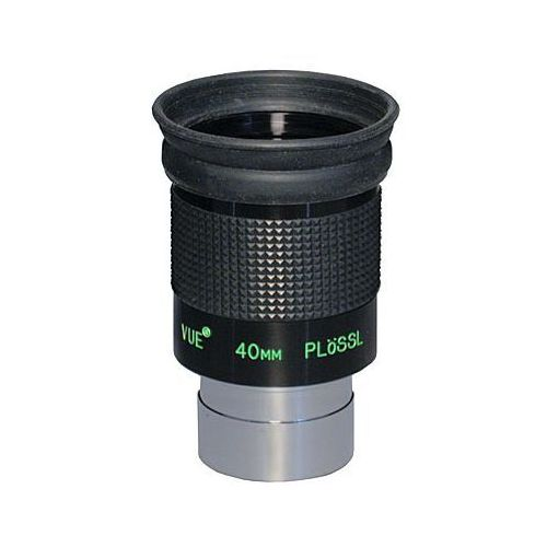 Tele vue Okular  plossl 40 mm