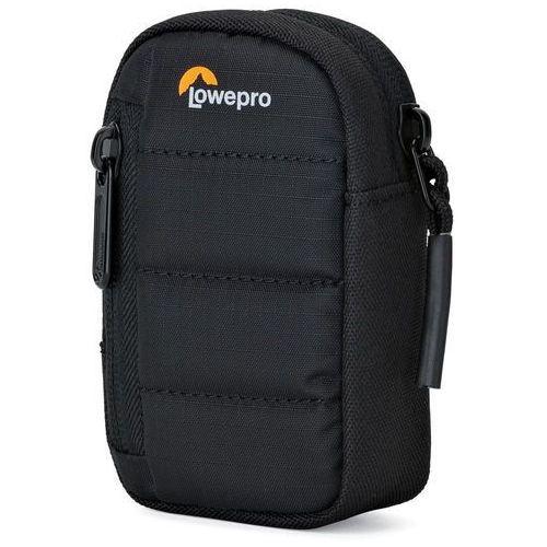 Lowepro Tahoe CS 10 (czarny) (0056035370571)
