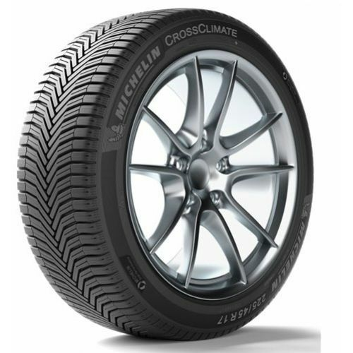 Michelin CrossClimate+ 215/55 R16 97 V