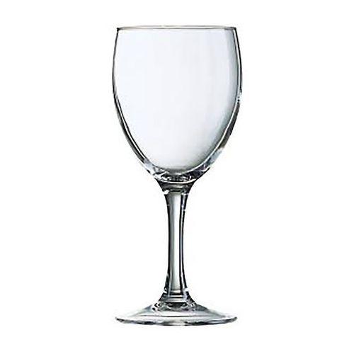Kieliszek do wina PRINCESA