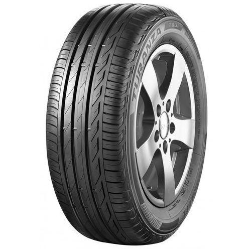 Bridgestone Turanza T001 215/55 R17 94 V