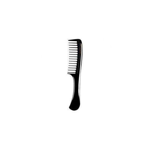 Grzebień fryzjerski 502 marki Pegasus