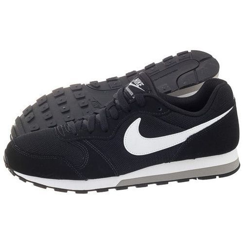 new product 2af08 8e213 Buty Nike MD Runner 2 (GS) 807316-001 (NI657-b)