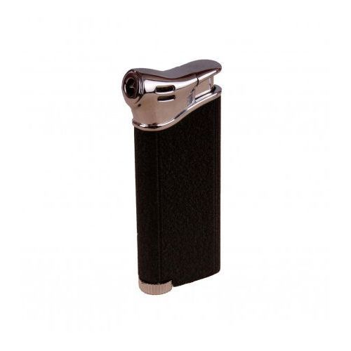 Zapalniczka fajkowa boczna 4 kolory gazowa wyprodukowany przez Mr bróg