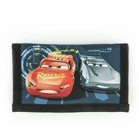 Portfel cars - auta marki Shellbag