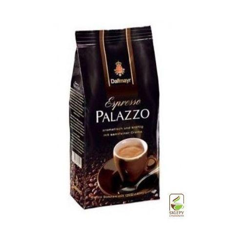Dallmayr Espresso Palazzo 1kg kawa ziarnista, kup u jednego z partnerów
