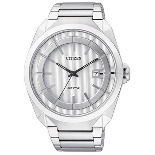 Citizen AW1010-57B