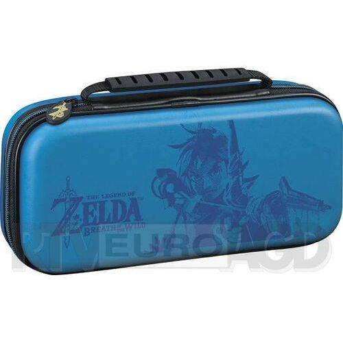 Etui bb9173 zelda do nintendo switch marki Big ben