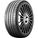 sp sport maxx gt ( 265/40 zr21 zr xl osłona felgi (mfs), b ) marki Dunlop