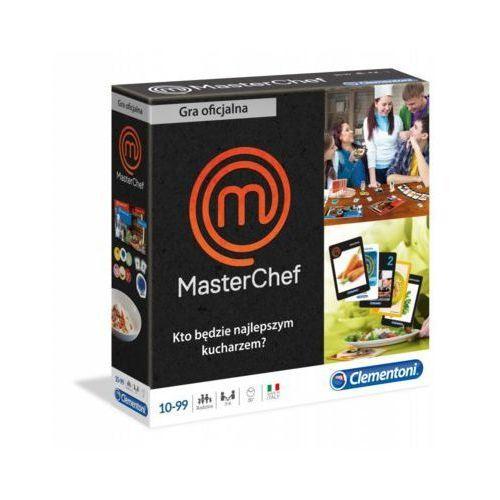 MasterChef (8005125604784)