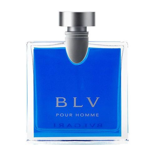Bvlgari BLV Men 100ml EdT