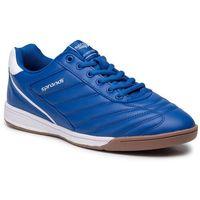 Sprandi Sneakersy - mp07-15193-10 azure