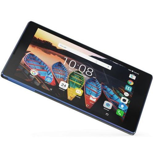 Lenovo Yoga Tab 3 A8-50M 16GB LTE