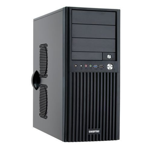 Chieftec Bm-02b-u3-350s8 midi tower black (4710713239654)