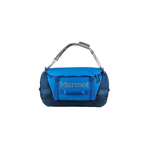 TORBA LONG HAULER DUFFEL LARGE