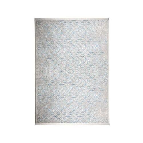 Zuiver Dywan YENGA 160X230 BREEZE - Zuiver 6000081 (8718548031692)